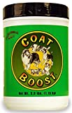 CPN Coat Boost Formula, Size: 12 lbs