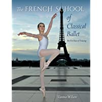 Wilson, V: The French School of Classical
