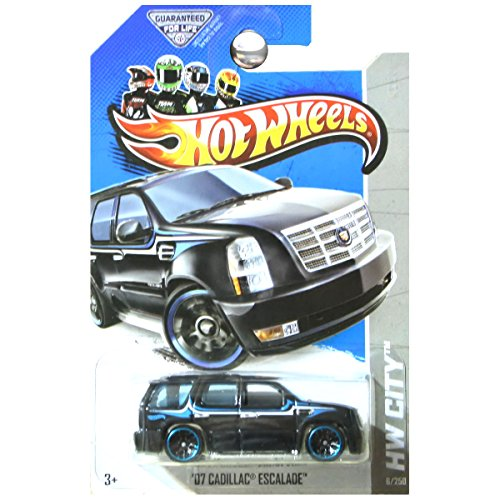 07-cadillac-escalade-black-hw-city-street-power-2013-hot-wheels-basic-car-164-scale-series-collector
