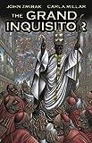 The Grand Inquisitor (Crossroad Book)