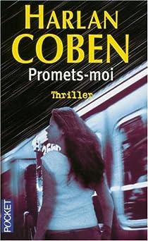 Promets-moi par Coben
