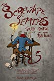 The Screwtape Letters Study Guide for Teens: A Bible Study for Teenagers on the C.S. Lewis Book The Screwtape Letters (CS Lewis Study Series)