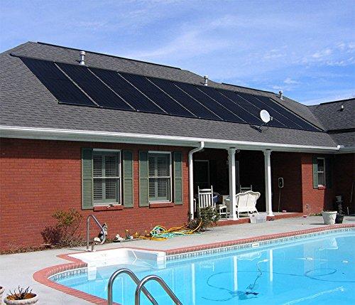 Solar Tube Price - Solar Energy 28