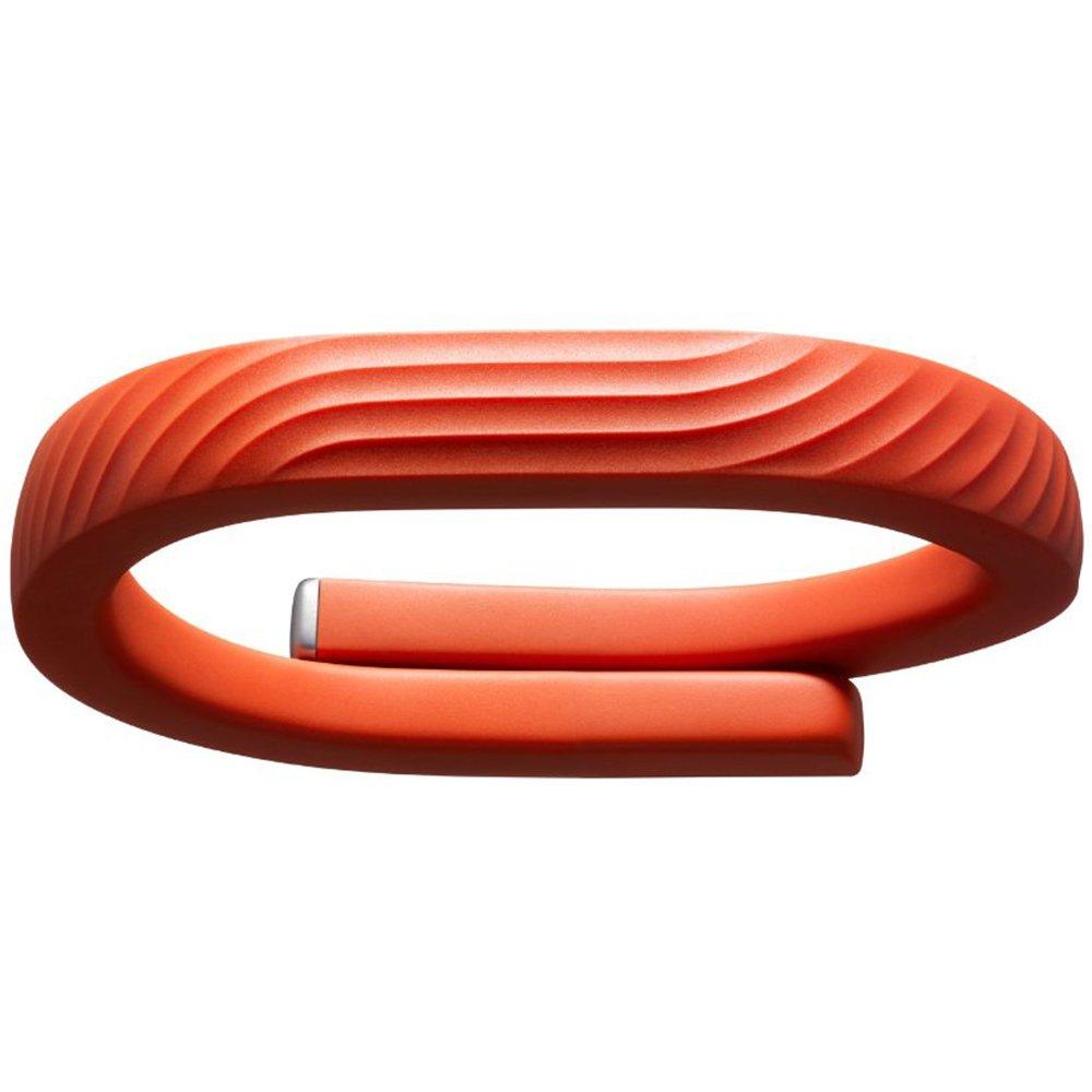 Jawbone Activity Tracker Certified Refurbished Image 2