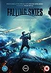 Falling Skies - Season 4 [DVD] [2015]