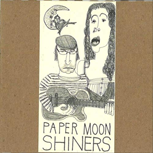 shiner papers buyer's guide