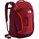 """The North Face """"Big Shot"""" Backpack"""