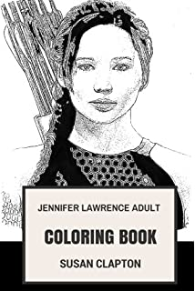 The World of the Hunger Games: The Official Coloring Book ...