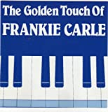 The Golden Touch of Frankie Carle: 24 Irving Berlin Hits [Vinyl LP] [Stereo]