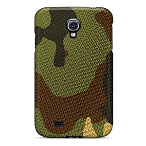 Special Design Backphone Cases Covers For Galaxy S4 Black Friday