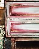 Clear Beeswax Furniture Polish | Chalk Based