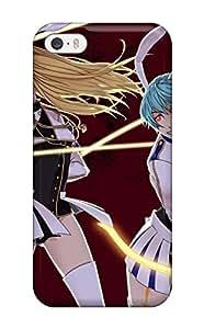 9293883K919011828 monster hunter anime battle dragons Anime Pop Culture Hard Plastic iPhone 5/5s cases