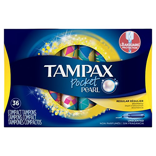 tampax-pocket-pearl-plastic-tampons-regular-absorbency-unscented-36-count-packaging-may-vary
