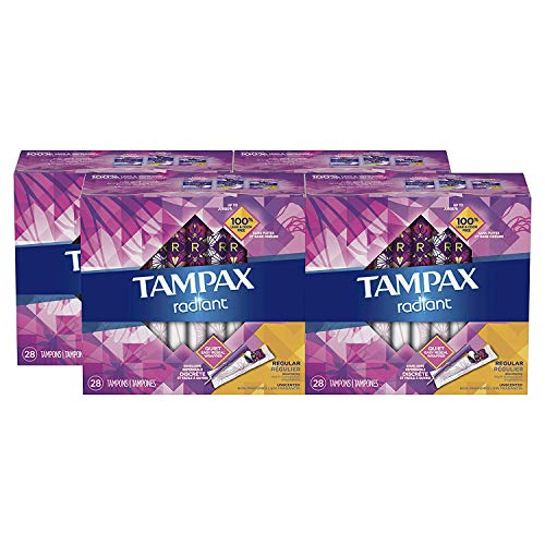 Best Tampons