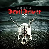Winter Kills by Devildriver (2013-08-27)