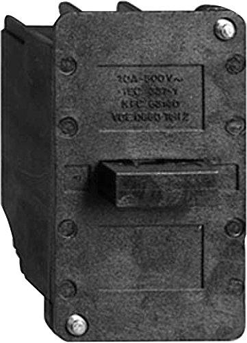 Pendant Contact, F/XAC, XACA, XACA9