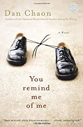 You Remind Me of Me: A Novel (Ballantine Reader's Circle)