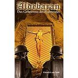 Aldebaran 7: Das Geheimnis der Blutmeister