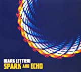 Spark And Echo