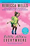 Little Altars Everywhere: A Novel (The Ya-Ya Series)