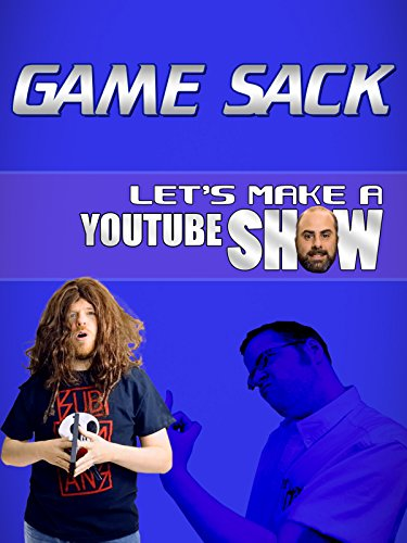 lets-make-a-youtube-show-game-sack