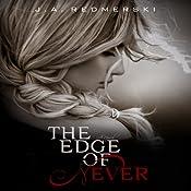 The Edge of Never   J. A. Redmerski