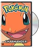 Pokemon 10th Anniversary, Vol. 9 - Charmander