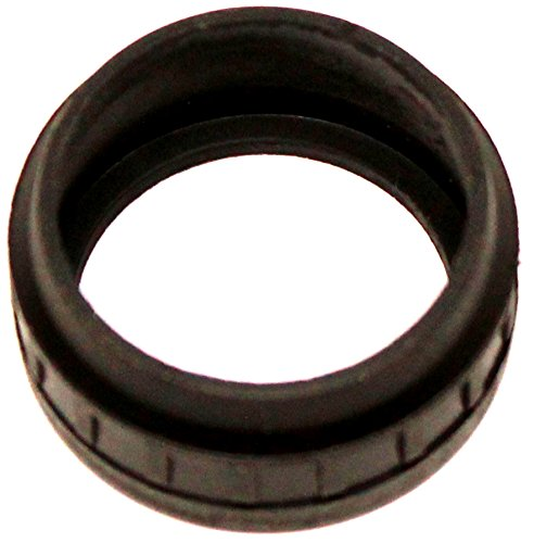 Makita 421738-8 Labyrinth Rubber Ring 22 Replacement Part