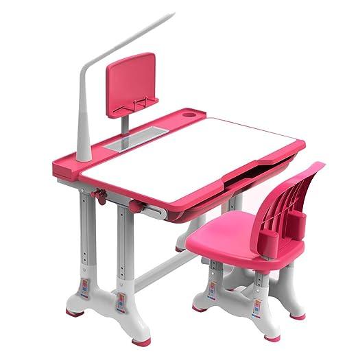 Mesas para ordenador Escritorios Escritorio Escritorio de los ...