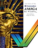 The story of the Commodore Amiga in Pixels_