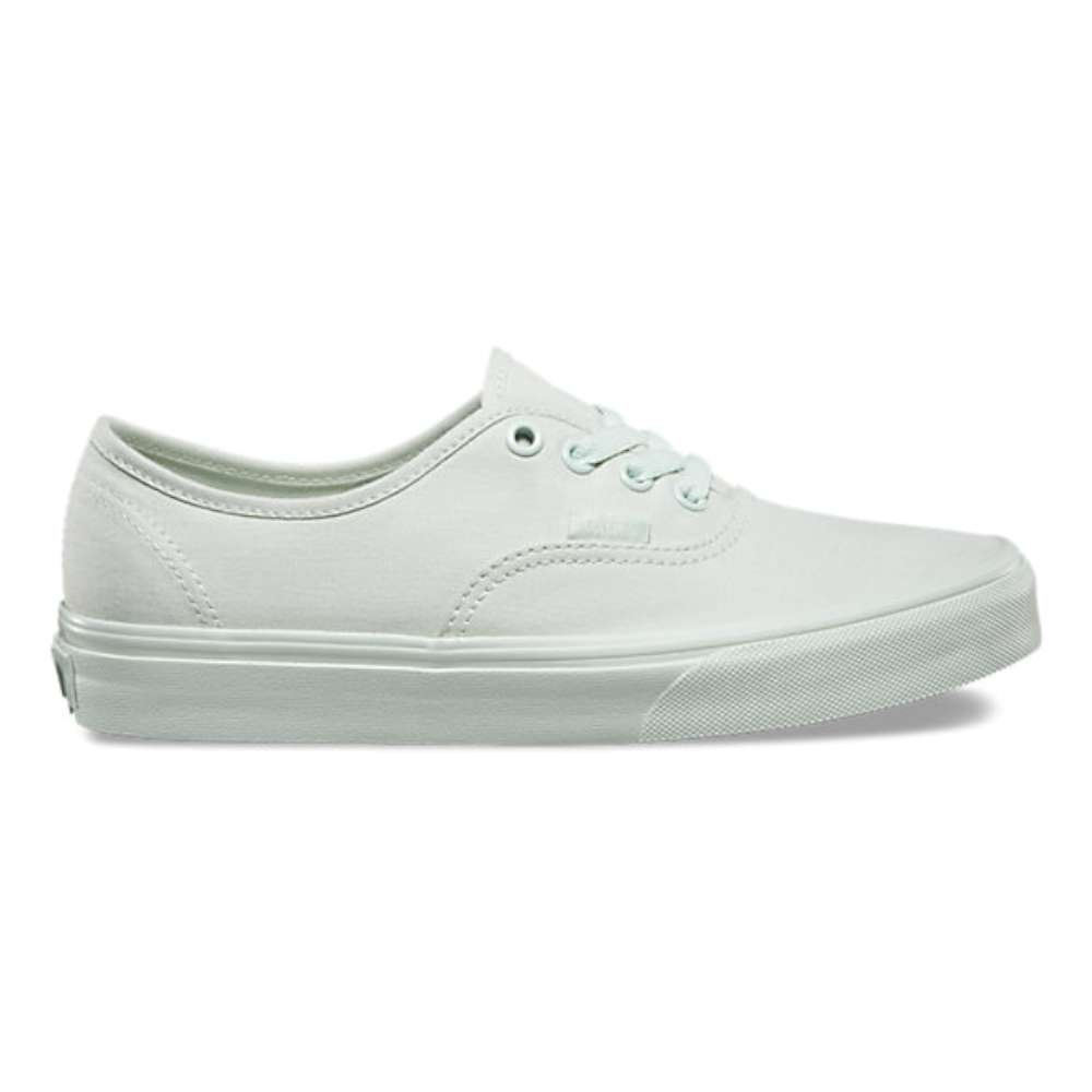 Sole Material  Manmade Vans Authentic B01M2CWWOG 7.5 6 M US Women   6 7.5 M  US Men 86b2da6c6
