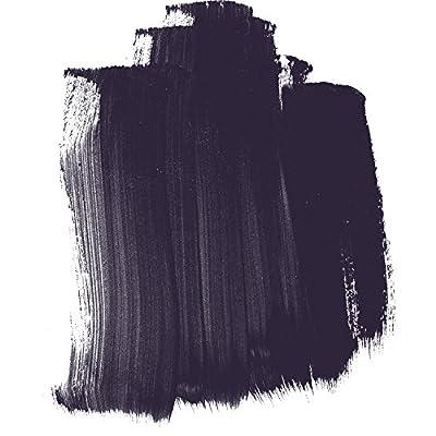 4oz. High Flow Acrylic Paint Color: Anthraquinone Blue