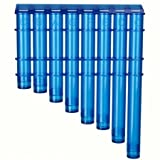 Woodstock Chimes WOODKPANL Pan Flute (Set of 1)