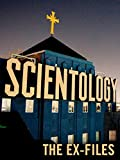 Scientology: the Ex Files