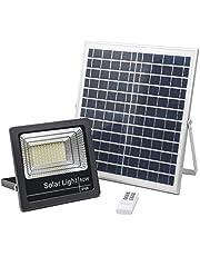 Luci solari 40, 80, 100W