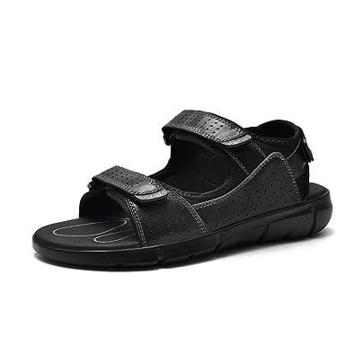 Pour Extra 47 48 46 Sandales Hommes De Chaussures Sports 45 Large MpzVqSU