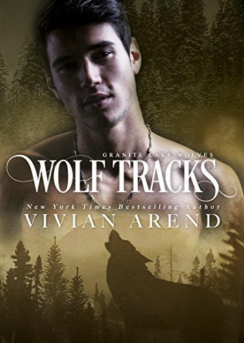 wolf-tracks-northern-lights-edition-granite-lake-wolves-book-4