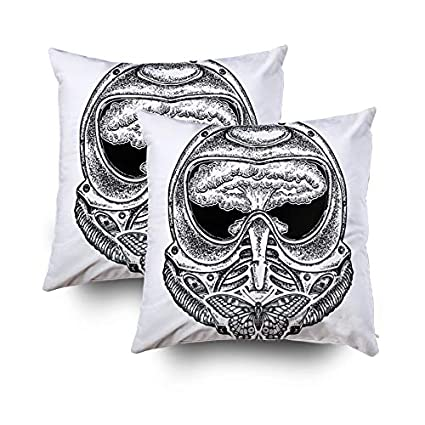 Decorative Body Pillow Covers.Amazon Com Herysta Decrotive Pillow Covers Home Decorative