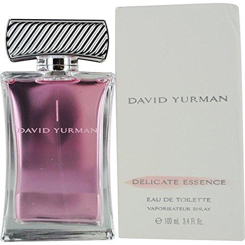 david-yurman-delicate-essence-by-david-yurman-edt-spray-34-oz-for-women-package-of-4