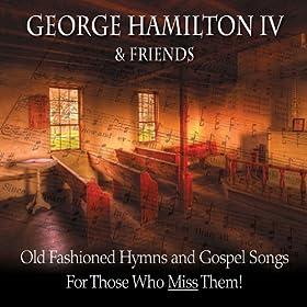 Old Fashioned Gospel Music Downloads