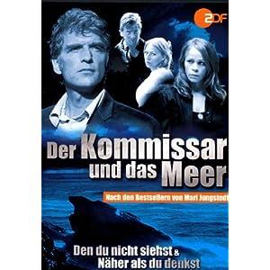 Der Kommissar und das Meer movie