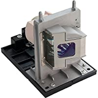 Replacement Projector Lamp Module 20-01175-20 with Housing for SMARTBOARD UX60, 680ix, 685ix, 885i, 885ix [180-Day Warranty]