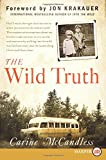 The Wild Truth, Carine McCandless, 0062344277