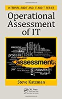 Operational Assessment of IT Front Cover