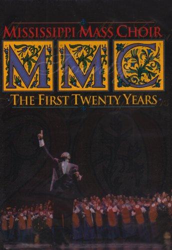 Mississippi Mass Choir: The First Twenty Years