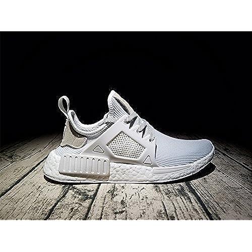 69cada61e16ba hot sale Adidas Originals NMD XR1 Duck Camo BA7231 Unisex Womens US5 ...