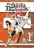 The Sacred Blacksmiths, Isao Miura, 1937867323