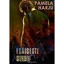 Etaisesti Sinun (Finnish Edition)