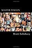 Master Mahan, Brett Salisbury, 1494753855