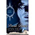 Private Demon: A Novel of the Darkyn (Dark Fantasy Book 2)